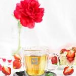 Herbaty Pure Leaf – rec...