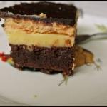 Gliniaste ciasto