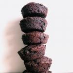 Pięciominutowe brownies