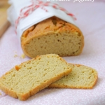 Chleb bezglutenowy...