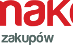 Test produktów Emako.