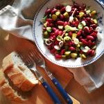 Zdrowa i ekspresowa salat...