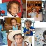 Daniel Rami s sweet 16