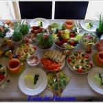 Moja rodzinna Wielkanoc