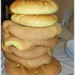 Nasz chleb codzienny