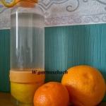 Woda smakowa - test...