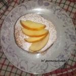 Zdrowe śniadanie  -...
