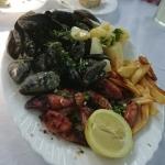 Bałkany kulinarnie
