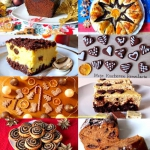 Ciasta i ciasteczka na...