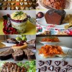Kulinarne inspiracje na...