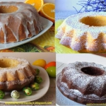 Babki Wielkanocne - 4...