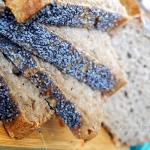 Chleb razowy,...