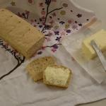 Domowy chleb -...