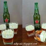 Piwo - dla każdego!! :)