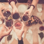 Jak dobrać wino do...
