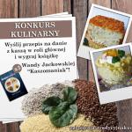 Konkurs kulinarny-...