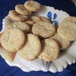 Ciasteczka cebulowe-...