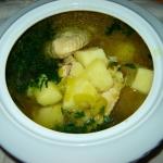 Zupa ziemniaczana-...