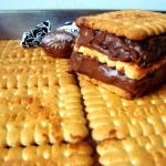 Kukulka – ciasto bez pi...