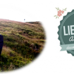 Liebster Blog Awards..pie...