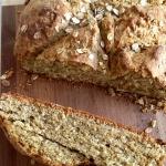 Chleb sodowy (na szybko:)...