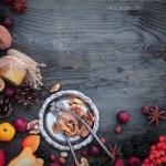 Magazyn Kulinarny AROMAT...