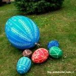Wielkanocne przepisy