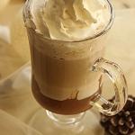 Kawa kasztanowa (z dedyka...