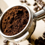 Kawa na codzień, kawa...