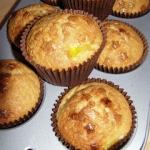 Zapraszam na muffinki :)