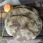 Chleb Tartine - majowa pi...