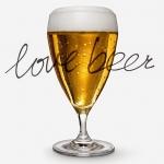 Warsztaty Love Beer...