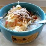Jem zdrowo: nasiona chia...