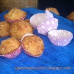 Morelowe kokosanki