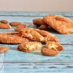 Włoskie ciasteczka...
