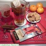 Herbata Rooibos z...