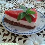 Ciasto na zimno -...