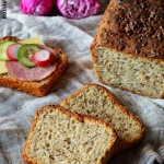 Chleb pszenny...