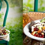 Toskanska salatka Panzane...