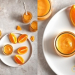 Orange curd, czyli pomara...