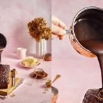 Klasyczna polewa czekolad...