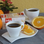 Kawa zbożowa Inka z...