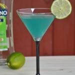 Drink Blue Wermut