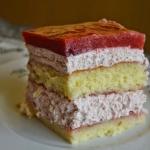 Ciasto truskawkowe ~...