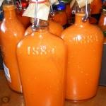 szybkowar-pomidory zmikso...