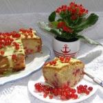 łatwe i smaczne ciasto...