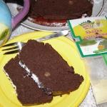 pyszniutkie ciasto z...