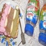 deser z sokow:latwy,tani,...