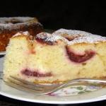 łatwe,smaczne ciasto...