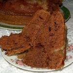 łatwe,smaczne ciasto z...